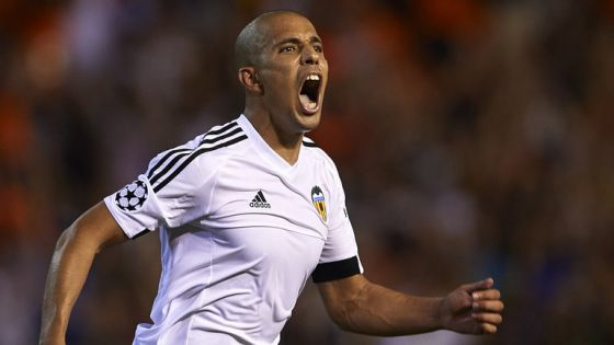 0080_sofiane-feghouli-spain_33977.jpg ( 21.38 Kb)