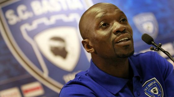 0081_claude_makelele_original.jpg (25.08 Kb)