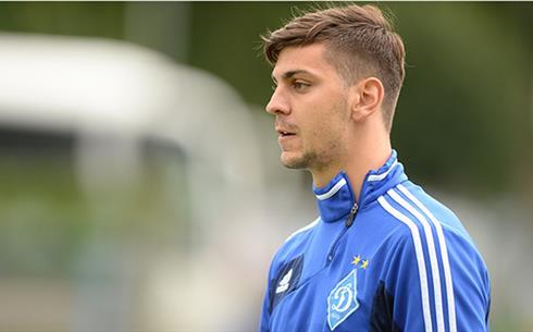 0084_soccer-karlsruhe-vs-kiev-test-match_dragovic.jpg (17.45 Kb)
