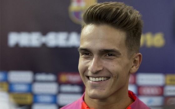 0252_denis_suarez_fight_for_place_1469536361103.jpg (20.67 Kb)