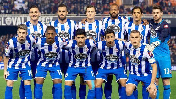 032215-soccer-deportivo-de-la-coruna-ob-pi_vresize_1200_675_high_14.jpg (62.43 Kb)