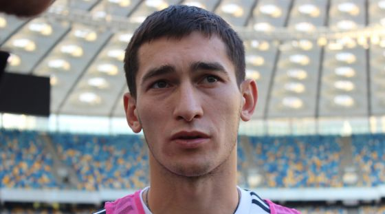 0367_5622_30033-taras-stepanenko.jpeg ( 26.79 Kb)
