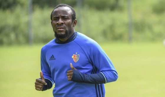 0387_doumbia_seydou_training_469.jpg (19.27 Kb)