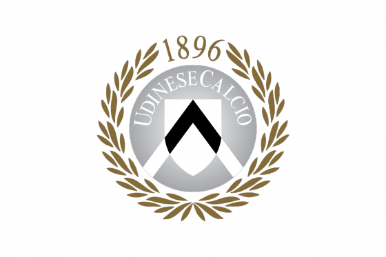 0477_udinese.png (92.55 Kb)