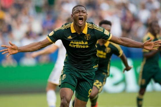 09_fanendo-adi-portland-timbers-2015-mls-cup-major-league-soccer.jpg (31.63 Kb)