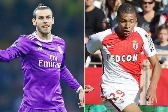 0523_sport-preview-bale-mbappe.jpg