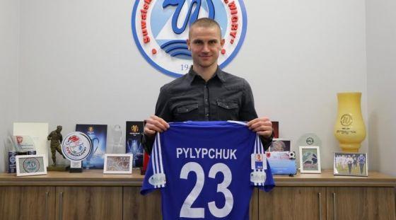 00_pylypchuk.jpeg (25.37 Kb)