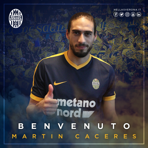 06_martin-caceres1.png