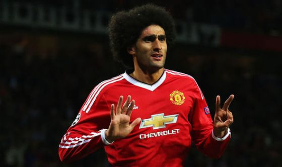 0580_fellaini.jpg (22.09 Kb)