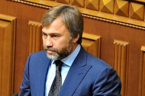 0581_vadim-novinskij-v-17-04-2015.jpg (36.04 Kb)