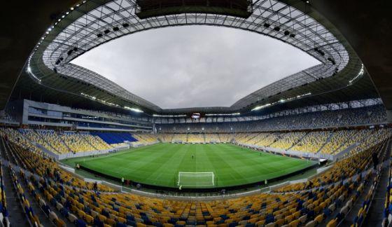0734_arena_lviv.jpg (42.76 Kb)