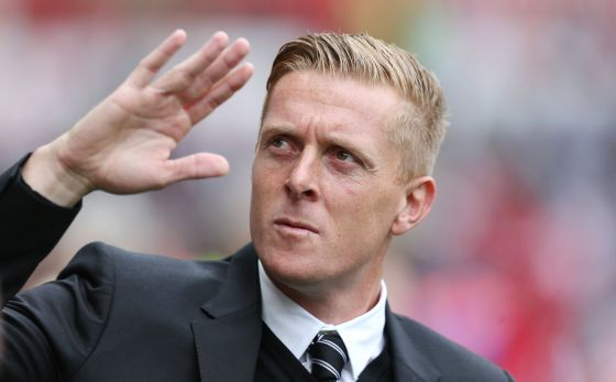 0758_garry-monk.jpg (22.99 Kb)