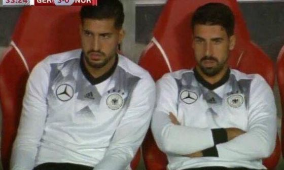 0771_emre_can_khedira_germania_gemelli_2017_18_690x414.jpg (27 Kb)