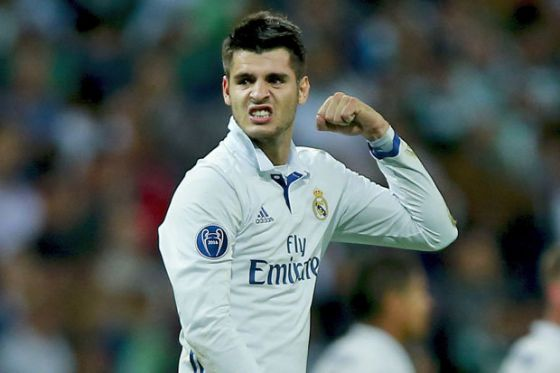 0863_alvaro-morata-real-madrid-628751.jpg