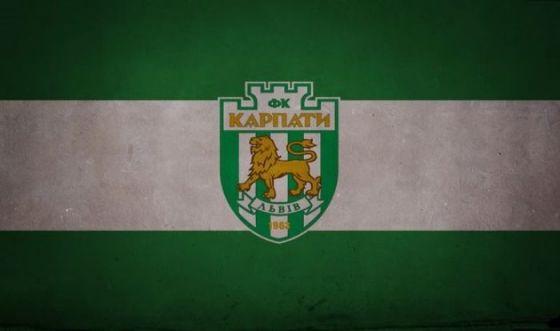 Офіційно: «Карпати» призначили іспанця Наварро головним тренером