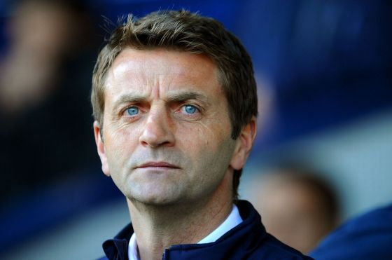 0908_timsherwood.jpg (23.86 Kb)