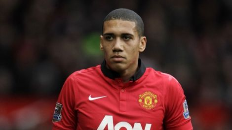 0934_smalling-issues-costume-apology-image.jpg (14.27 Kb)
