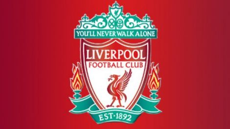 0990_liverpool-logo-620x350.jpg (17.47 Kb)