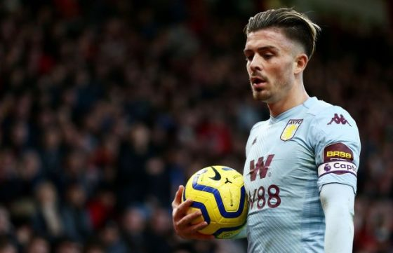 0997_grealish.jpg (27.01 Kb)