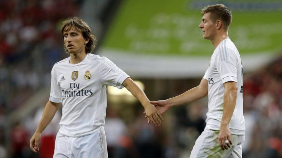 1055_toni-kroos-and-luka-modric-444.jpg (26.6 Kb)