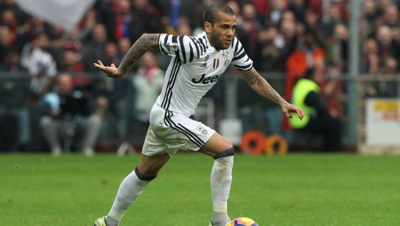 1071_alves.jpg (27.54 Kb)