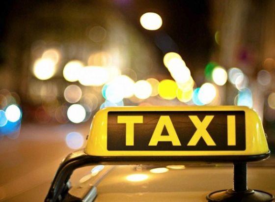 1105_taxi.jpg (31.43 Kb)