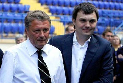 111_dynamo_kiev_ua_2368.jpg (27.28 Kb)