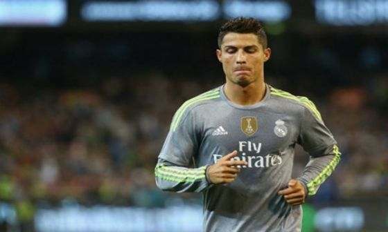 1150_feauterd-image-17082015-cristiano-ronaldo-in-2015-16-season-preview.jpg (22.81 Kb)