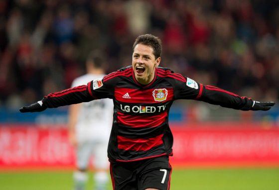 1180_chicharito.jpg (26.77 Kb)