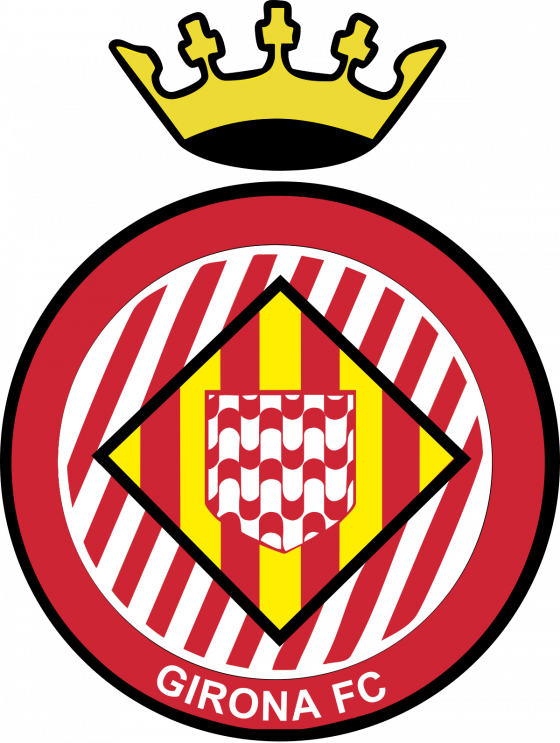 1200px-for_article_girona_fc_svg.png (180.81 Kb)