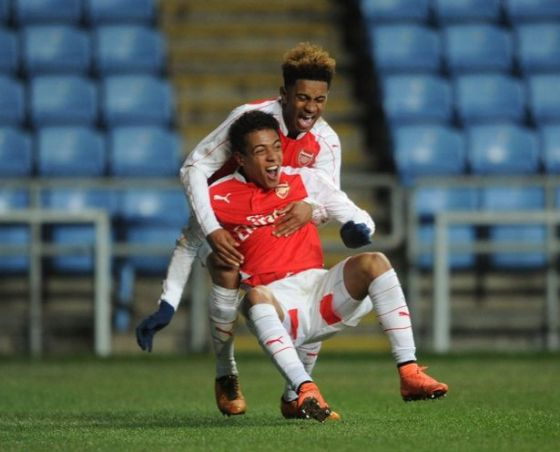 1230_coventry-city-v-arsenal-fa-youth-cup-5th-round.jpg (35.39 Kb)