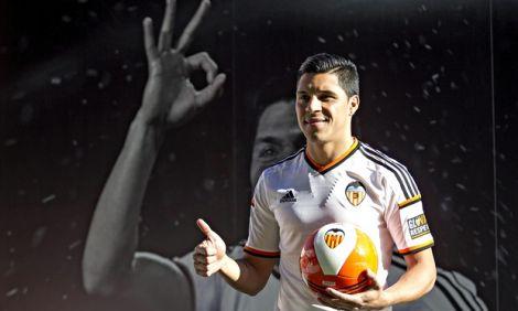 1241_argentinian-midfielder-en- 012.jpg (19.62 Kb)