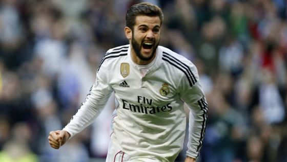 1259_nacho-real-madrid-2015.jpg