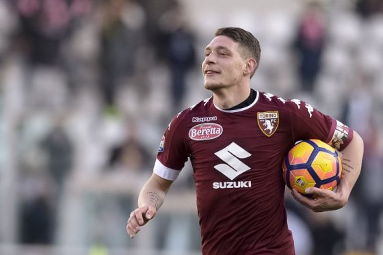 1273_belotti.jpg (28.03 Kb)