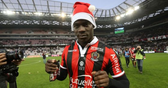 1279_nices-italian-forward-mario-balotelli.jpg (38.65 Kb)