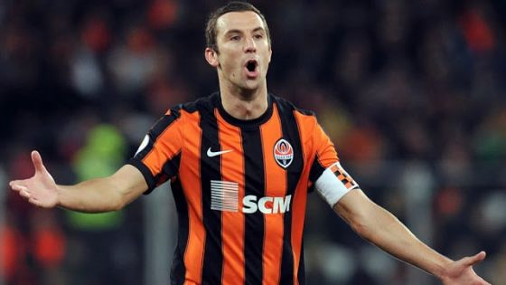 1291_darijo-srna-linked-to-barcelona.jpg (24.8 Kb)