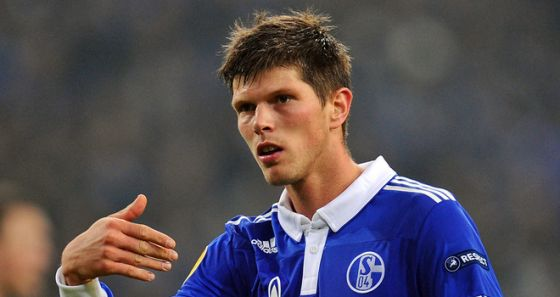 1367845330_13521395_huntelaar_2733395.jpg (23.72 Kb)