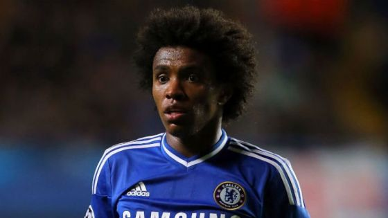1384186127_willian-chelsea-champions-league_3010130.jpg (18.86 Kb)