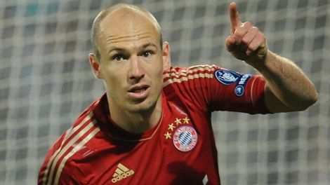 1394563296_aren-robben.jpg (21.34 Kb)