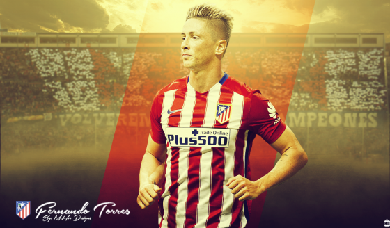1402_fernando_torres_2015_16_by_fcbmher-d93pqoo.png (295.11 Kb)