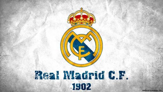1412_real.jpg (37.7 Kb)
