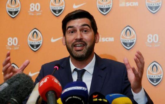 1464776255_5271_novyiy_glavnyiy_trener_ukrainskogo_futbolnogo_kluba_s.jpg (29.56 Kb)
