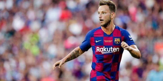1468_rakitic.jpeg (25.02 Kb)