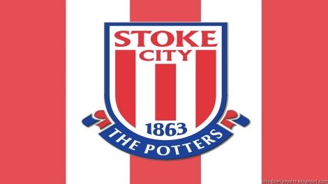 1471_stoke-city-wallpaper-3.jpg (15.89 Kb)