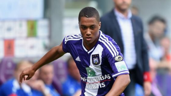 11363881_tielemans.jpg (26.63 Kb)