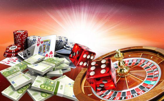 17327241_casino-bonuses.jpg (44.83 Kb)