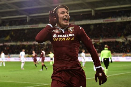 13025558_belotti.jpg (31.4 Kb)
