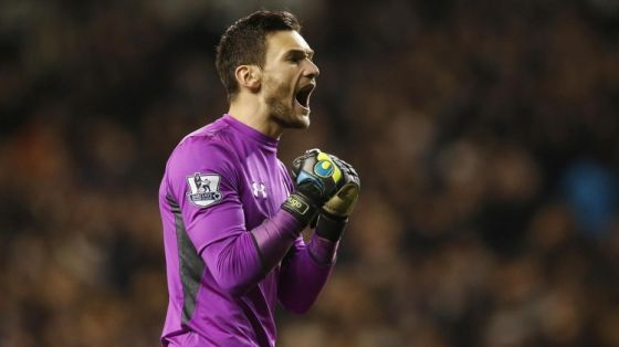 13729927_lloris.jpg (18.97 Kb)