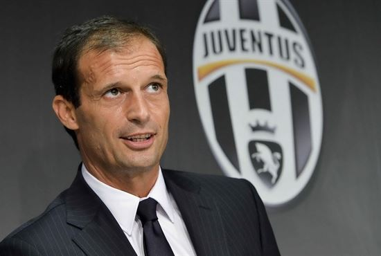 1540_massimiliano_allegri-550-370-410750.jpg