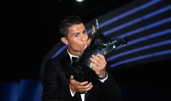 1541_cr7-award-1409284562.jpg ( 17.58 Kb)